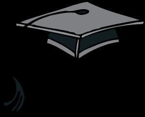graduation-cap-clip-art-914251